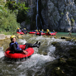 waterfall-tubing-river-split-adventure-01-2