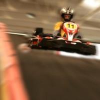 Karting despedidas en Logroño