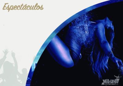ESPECTACULOS-01