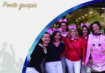 PONTE GUAPA-01